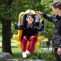 photodune-3163532-father-pushing-disabled-boy-in-special-needs-swing-m-250x250