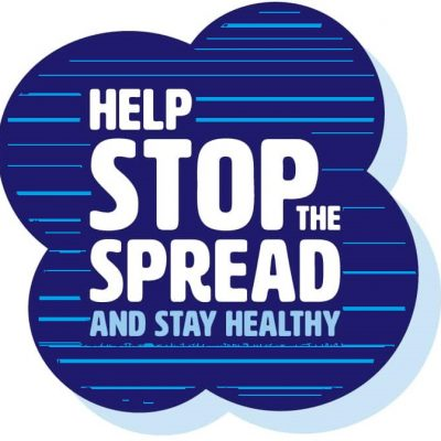 Stop-the-Spead_Supporting-Image