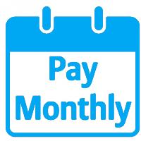 payment-plan-1-oo6u1nb1v0i9l742cbzbwfr9usxx3nbk79sgucs4i8